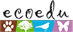 EcoEdu Logo